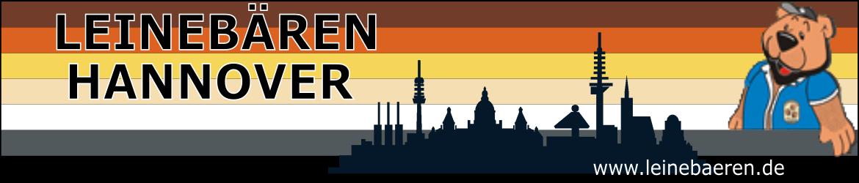 LEINEBÄREN Hannover